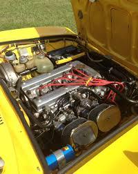 1973 alfa romeo gtv 2000 classic italian cars for sale