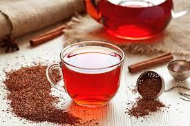 Teh Merah jenis teh paling populer ini punya khasiat ajaib lho