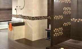 simple bathroom tile design ideas design bathroom tiles bathroom wall tiles design ideas for worthy