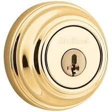 Home Depot Interior Door Knobs Kwikset Door Locks U0026 Deadbolts Door Knobs U0026 Hardware The