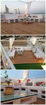 best 25 pallet roof ideas ideas on pinterest shed kitchen ideas