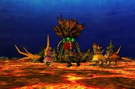 10 best wild arms images wild arms 3 part 57 final final boss and ending