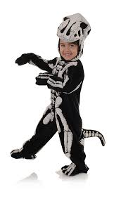 Skeleton Costume Our Favourite Skeletons This Halloween Costumes And More