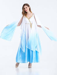Athena Halloween Costume Discount Greek Goddess Halloween Costume 2017 Greek