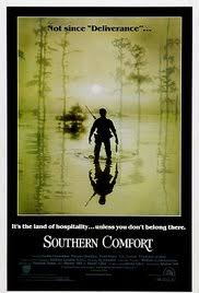 Southern Comfort Reserve Southern Comfort 1981 Imdb