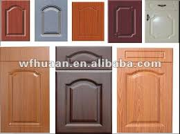 portes cuisine pvc cuisine porte de l armoire buy product on alibaba com
