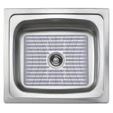 sink mats with drain hole kitchen sink mats with drain hole inspirational best kitchen sink