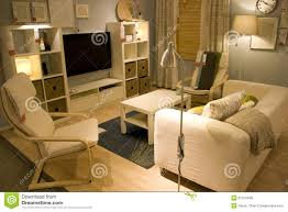 Used Furniture Stores Kitchener Waterloo Furniture Used Furniture Stores Quincy Il Furniture 7 Reviews