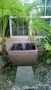Diy Patio Fountain Build Your Own Garden Fountain Wow Goodwill
