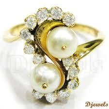 s rings s alphabet diamond ring djewels alphabet jewelry