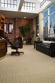 Living Room Design Nz Interior Design Custom Wool Masland Carpet For Floor Living Room