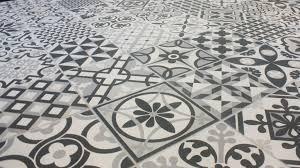 art deco bathroom tiles uk art deco floor tile designs gurus floor terracotta floor tiles for