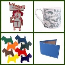 Christmas Gifts Under 10 Christmas Gifts Under 10 Popular Christmas Gift Ideas