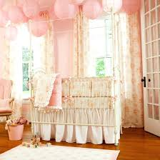 Crib Bedding Pattern Decoration Crib Bedding Sewing Patterns Nursery Per Pattern