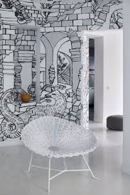 wandgestaltung wei braun nonpareil wandgestaltung wei braun on wand designs foyer