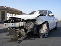 nissan sentra price in qatar qatar sees more road accidents in november 2014 doha news