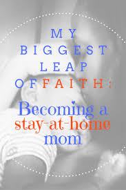 Gaps In Resume For Stay At Home Moms 183 Best Stay At Home Mom Images On Pinterest Stay At Home Mom