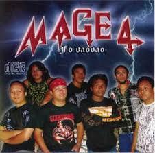 Photo Album Fo Mage 4 Fo Vaovao Cd Album At Discogs