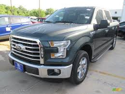 ford f150 xlt colors 2015 guard metallic ford f150 xlt supercrew 105250817 gtcarlot