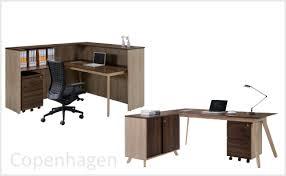 Copenhagen Desk Uno Furniture Standing Desks U0026 Office Furniture Auckland Nz