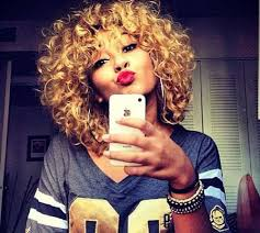 short curly weave hairstyles 2013 20 short haircuts for curly hair 2014 2015 hair 2014 short