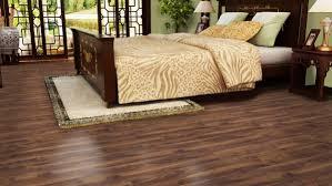 Trafficmaster Brazilian Cherry Laminate Flooring Kronoswiss 12mm American Walnut Laminate Flooring