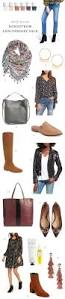 nordstrom uggs sale black friday jojotastic the friday edit my nordstrom anniversary sale picks