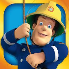 fireman sam fire u0026 rescue app store