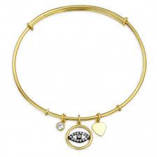 valentines necklace valentines jewelry heart necklaces bracelets other
