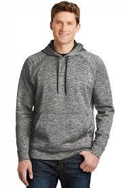 sport tek st225 pullover hoodie the deal rack