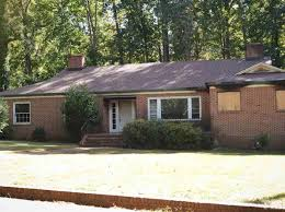 Zillow Nc by Siler City Real Estate Siler City Nc Homes For Sale Zillow