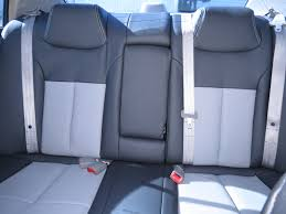 nissan altima coupe used toronto new factory leather seat installation for 2007 2013 altima