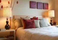 location de chambre location chambres d hotes morbihan bretagne sud 56