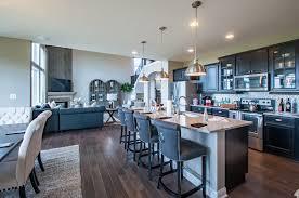 Fischer Homes Design Center Erlanger Ky Glen Ridge Estates Designer Community With Model Fischer Homes