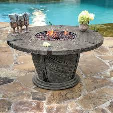Big Lots Outdoor Patio Furniture - patio patio set big lots cast aluminum patio furniture sets diy