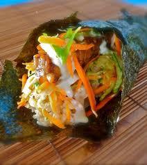 33 best yin yang food images on pinterest yin yang chinese food