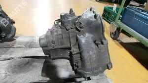 manual gearbox opel corsa b 73 78 79 1 7 d 31930