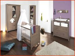 mobilier chambre bébé mobilier chambre de bébé inspirational meuble chambre bebe ikea avec