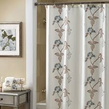 Croscill Yosemite Shower Curtain by Shower Curtains Wayfair Irving Place Curtain Loversiq