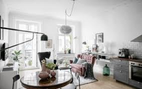 top 10 tips for creating a scandinavian interior freshome com