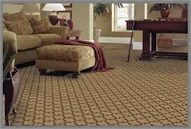 floors at ur door products belc md