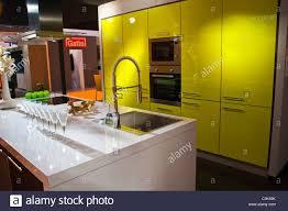 industrial modern kitchen paris france portuguese design modern kitchens mob industrial