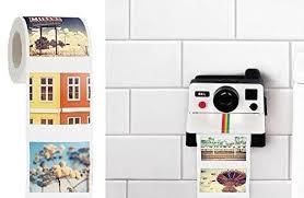 10 unique toilet paper holder designs that your bathroom needs