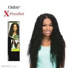 crochet hair salon fort lauderdale 13 best crochet hair images on pinterest braids crocheting and boss