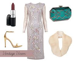 cool fashion finds for winter wedding guests onefabday com