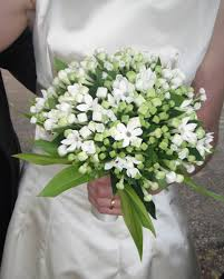 wedding flowers essex prices tolly s flowers contemporary wedding flowers essex
