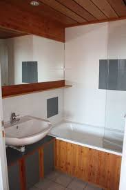 Bathtub 3 Persons Hotel Arc Arc 1800 3 Rooms 48 M 6 Res Needle Glacier 100m From The