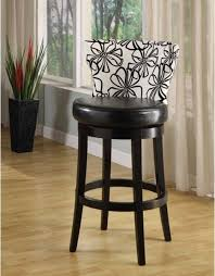 black wood counter stools u0026 eiffel wood stool sc 1 st pinterest