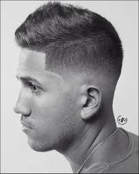 dope haircuts for men dope haircuts for white guys hairstyles ideas pinterest