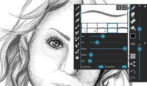 artflow studio alternatives and similar apps alternativeto net